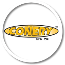 Conery Manufacturing