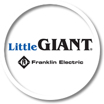 Little Giant Pumps