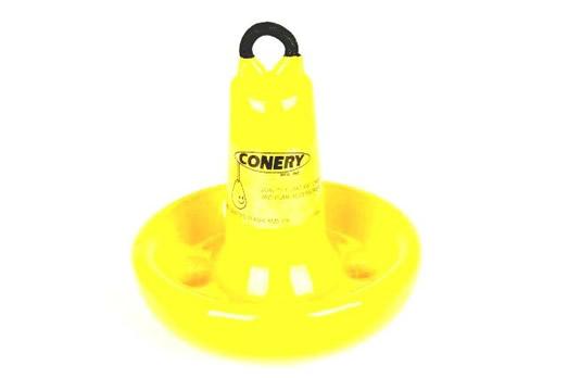 prod-conery-anchor