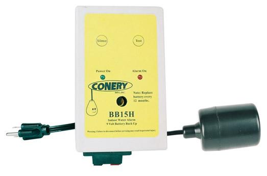 prod-conery-indoor-alarms