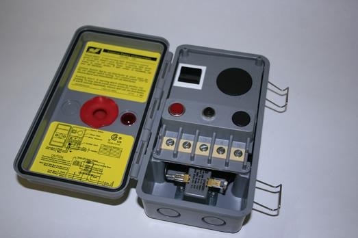 prod-jet-control-panel